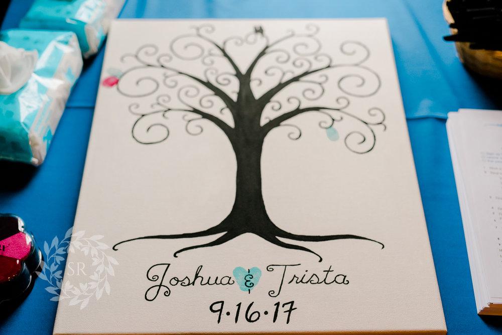 SRP_Trista+Josh-141.JPG