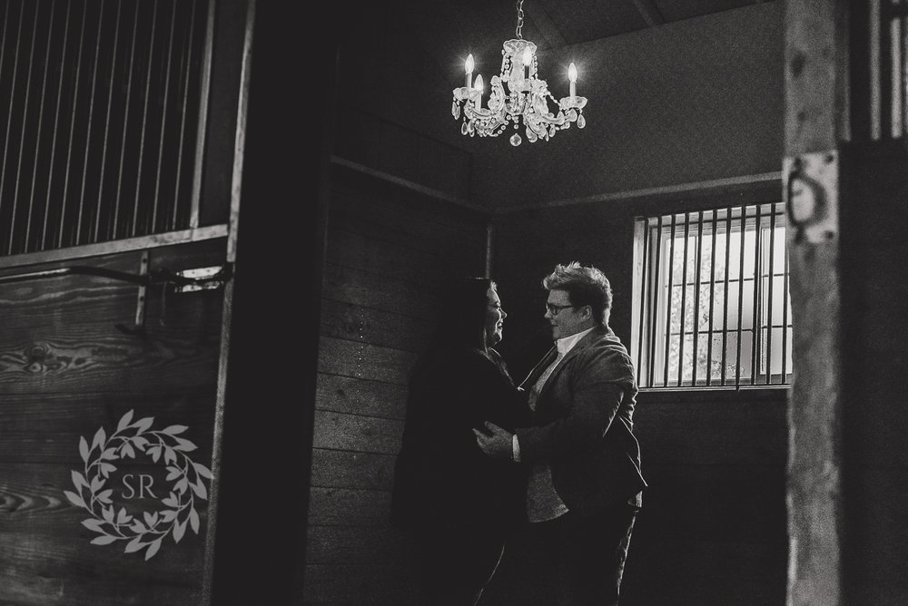 SRP_Tori&Robert-Engagement-6.JPG