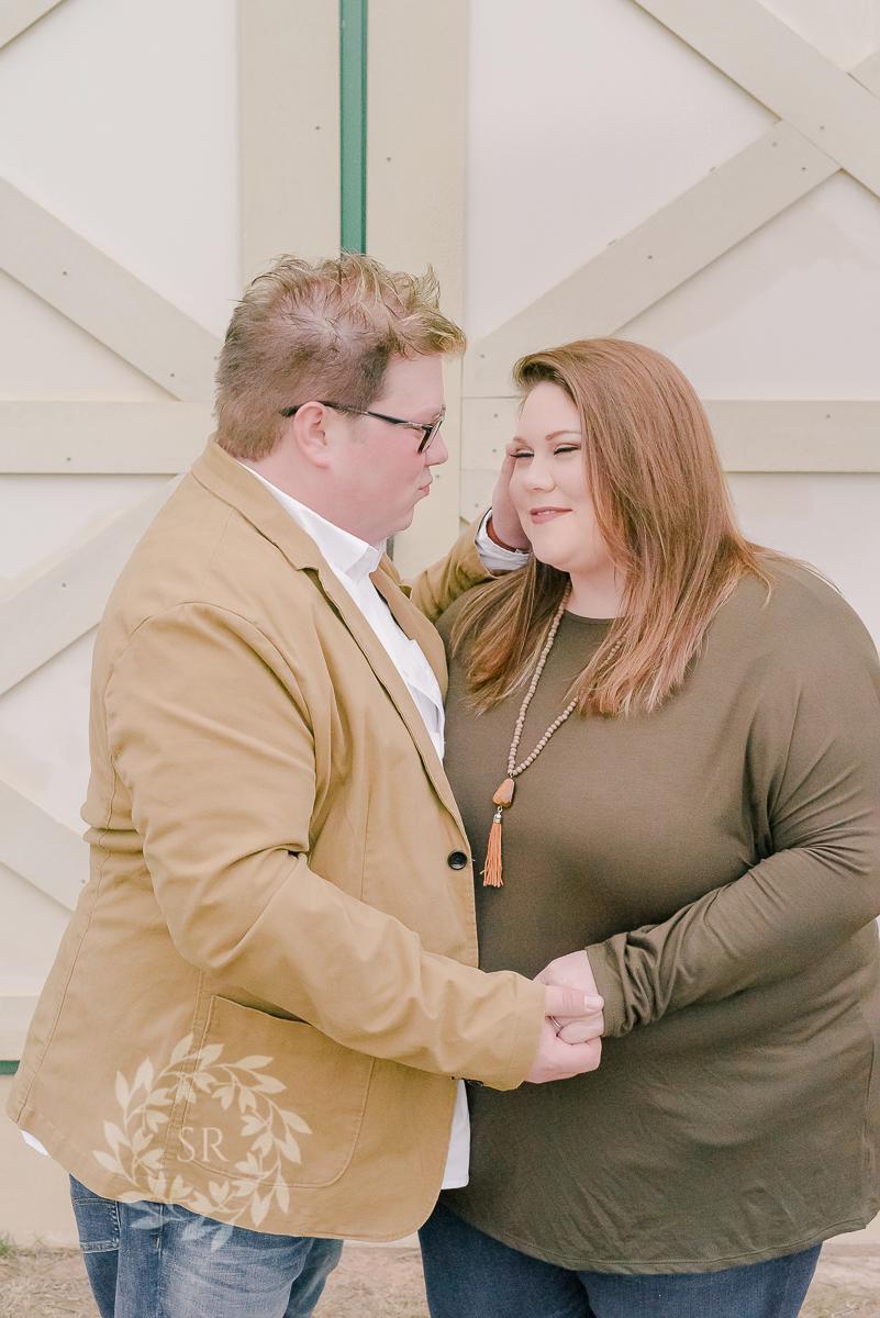 SRP_Tori&Robert-Engagement-8.JPG