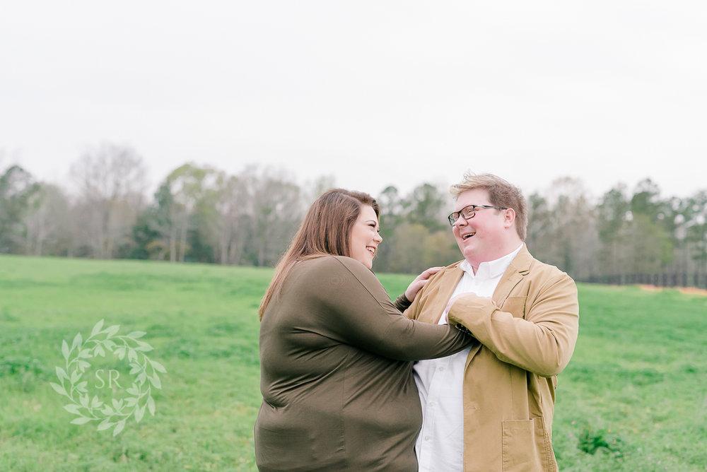 SRP_Tori&Robert-Engagement-12.JPG