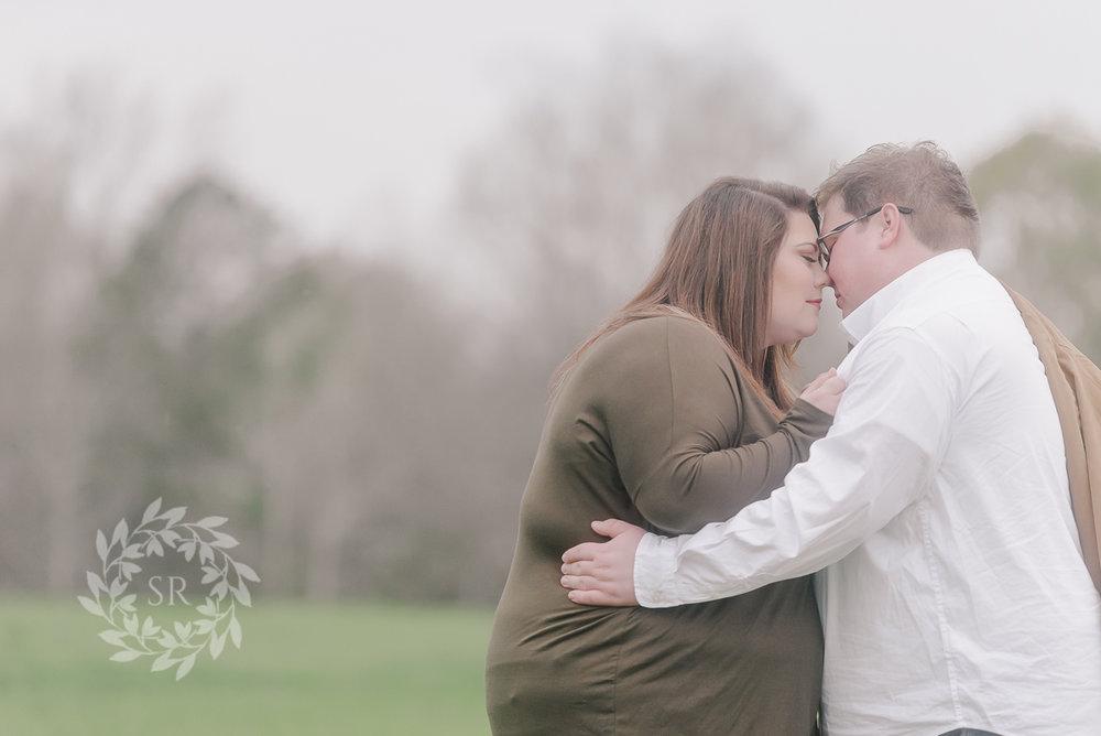SRP_Tori&Robert-Engagement-13.JPG