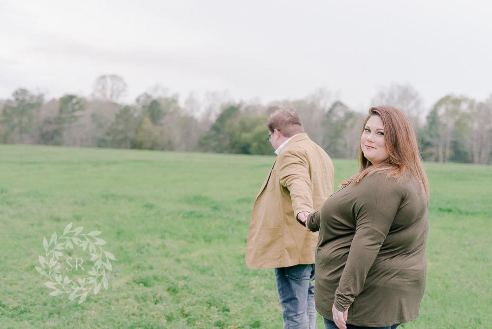 SRP_Tori&Robert-Engagement-15.JPG