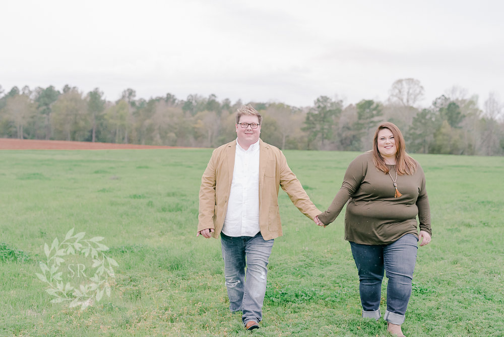 SRP_Tori&Robert-Engagement-16.JPG