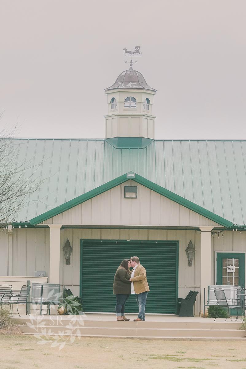 SRP_Tori&Robert-Engagement-17.JPG