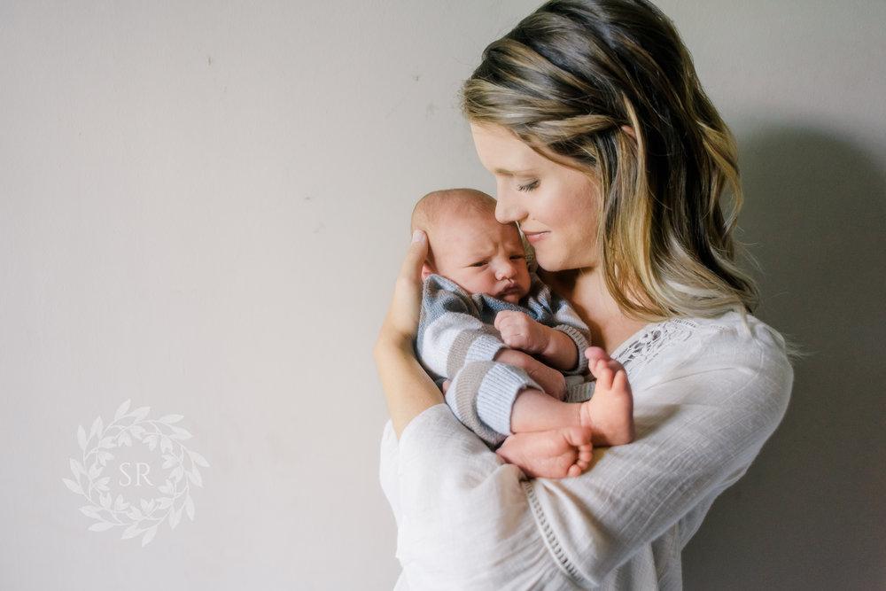 SRP_Emerson Newborn-9.JPG