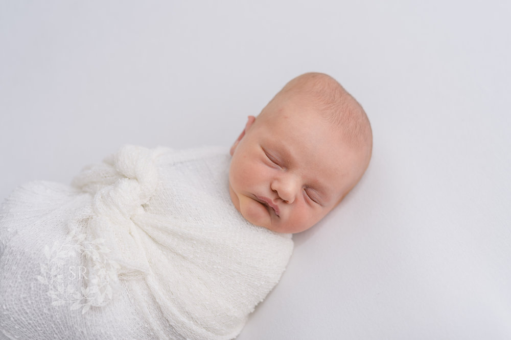 SRP_Emerson Newborn-11.JPG