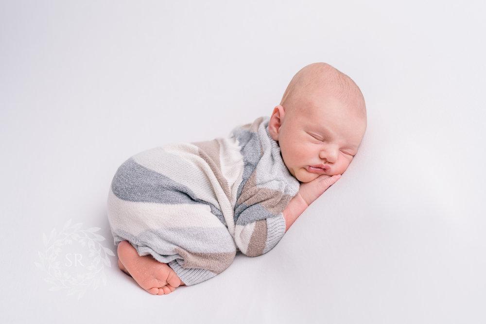 SRP_Emerson Newborn-13.JPG