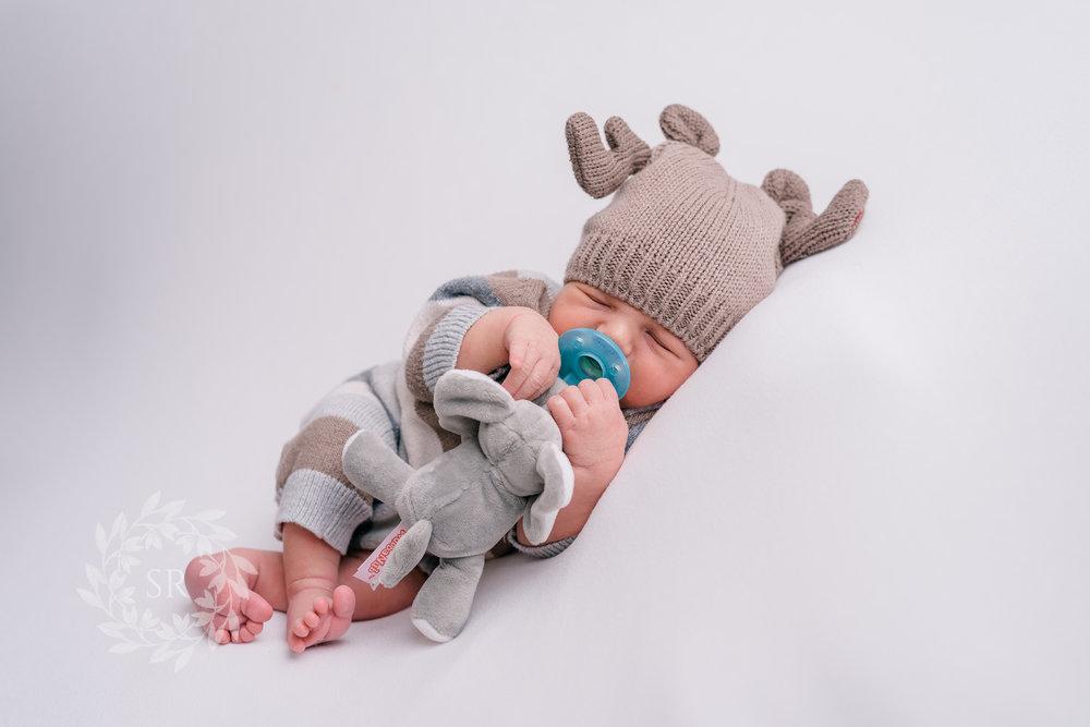 SRP_Emerson Newborn-15.JPG