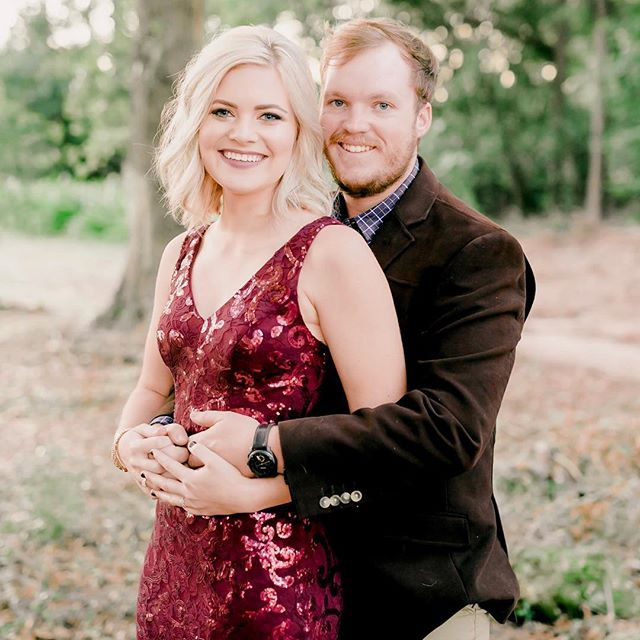I am so excited to congratulate Mr. and Mrs. Keith Page on their recent marriage! I can't wait to see the pics and meet up with you when you get back!  Lauren and Keith tied the knot in Tennessee recently. Y'all leave them a little congratulations in the comments section! . . . #albanygaphotographer  #gaweddingphotographer  #gaengagementphotographer  #albanygaphotographer  #smithvillegaphotographer #leesburggaphotographer