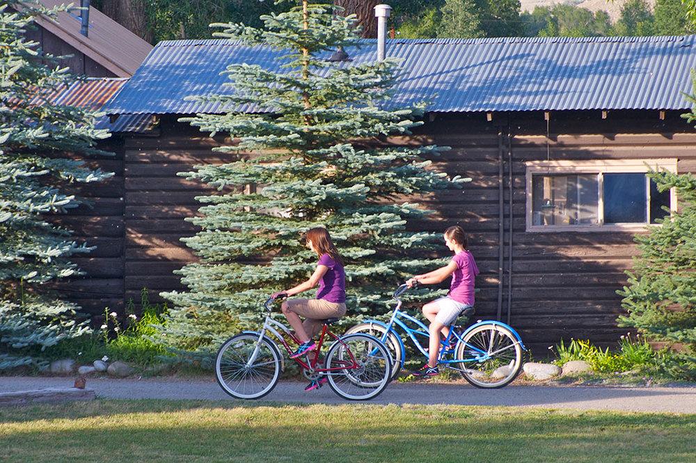2-bikers.jpg