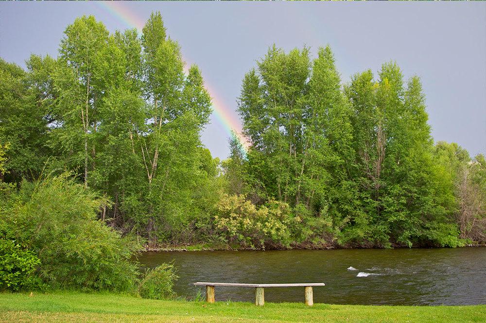 river-rainbow.jpg