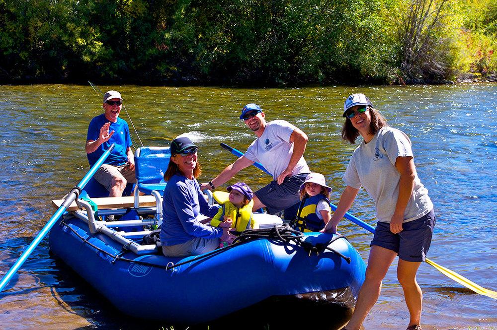 boat-family.jpg