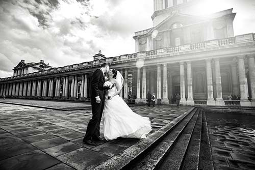 blueskyjunction wedding photography documentary wedding photographers photographer North Wales Chester Manchester London Liverpool UK worldwide
