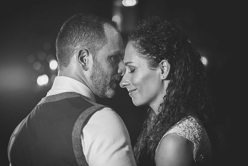 blueskyjunction wedding photography documentary wedding photographer photographers North Wales Chester Manchester London Liverpool UK (14).jpg