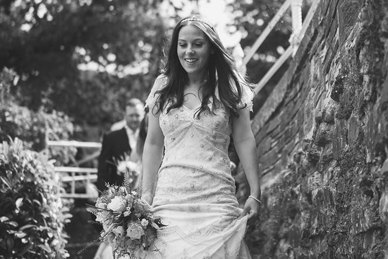 blueskyjunction wedding photography documentary wedding photographer photographers North Wales Chester Manchester London Liverpool UK (17).jpg