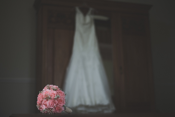 blueskyjunction wedding photography - sample images (1).jpg