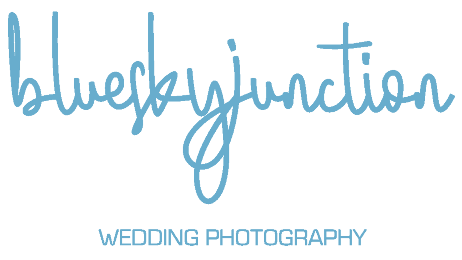 blueskyjunction wedding photography - Natural & Relaxed Documentary Photographer