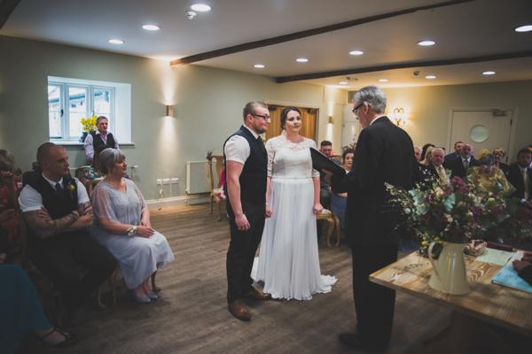 blueskyjunction wedding photography - sample images (9).jpg