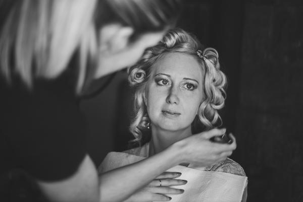 blueskyjunction wedding photography - sample images (2).jpg