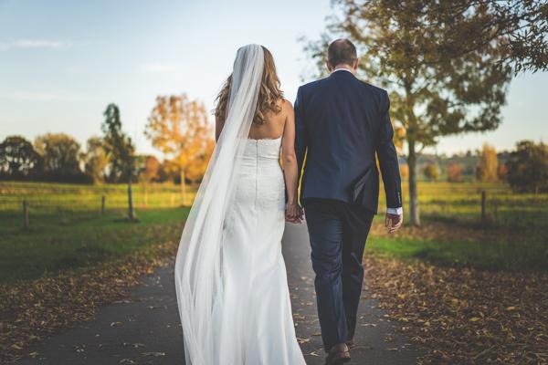 blueskyjunction wedding photography - sample images (13).jpg