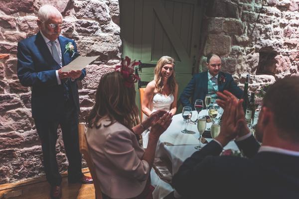 blueskyjunction wedding photography - sample images (16).jpg