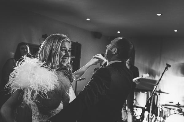 blueskyjunction wedding photography - sample images (19).jpg