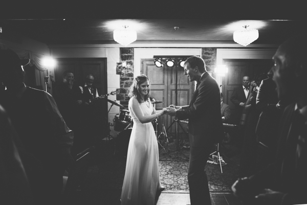 blueskyjunction wedding photography - sample images (15).jpg