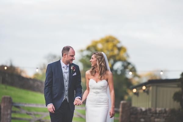 blueskyjunction wedding photography - sample images (12).jpg
