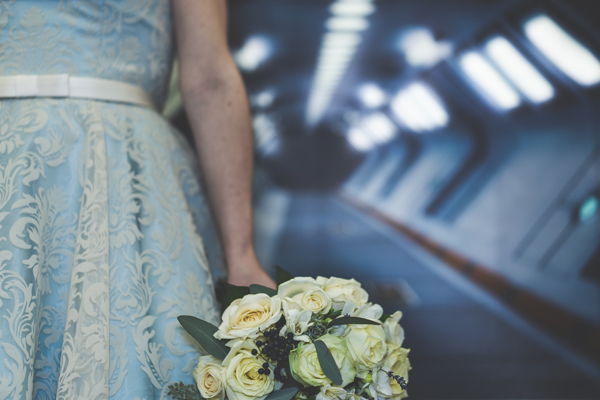 blueskyjunction wedding photography - sample images (11).jpg