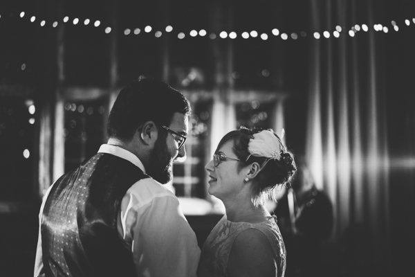 blueskyjunction wedding photography - sample images (18).jpg