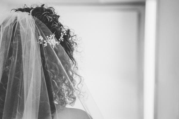 blueskyjunction wedding photography - sample images (3).jpg