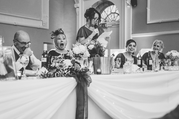 blueskyjunction wedding photography - sample images (17).jpg