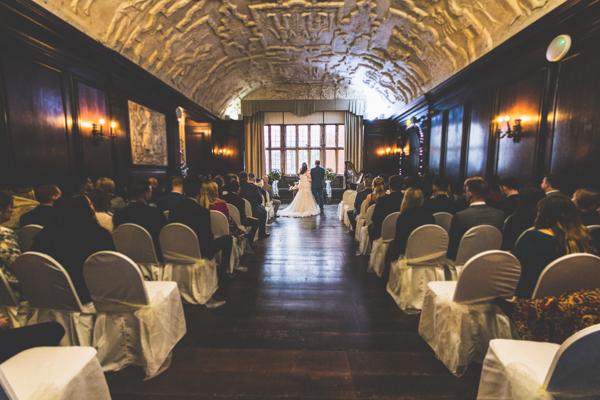 blueskyjunction wedding photography - sample images (6).jpg