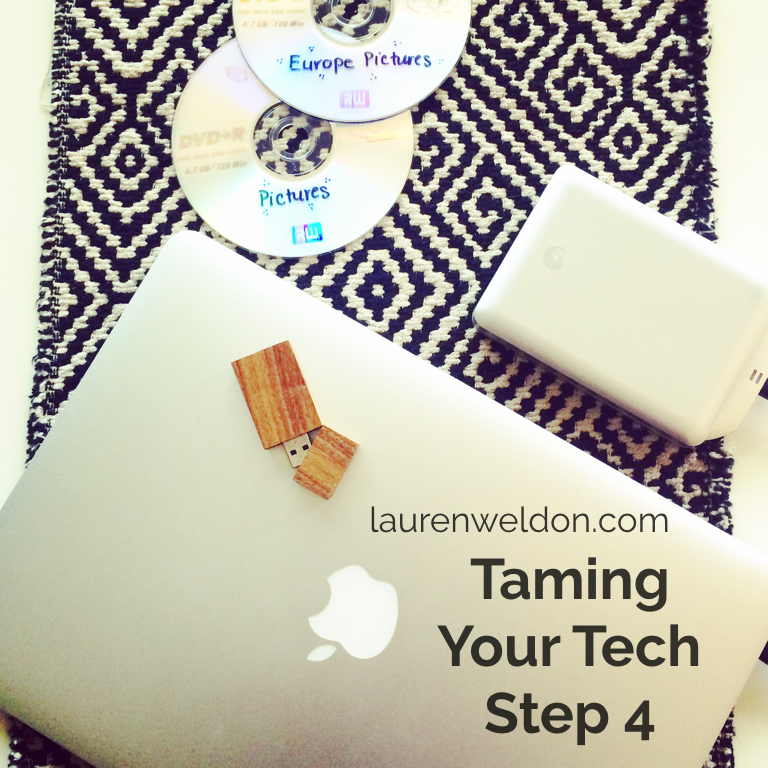 Taming Your Tech - Step 4.001.jpeg