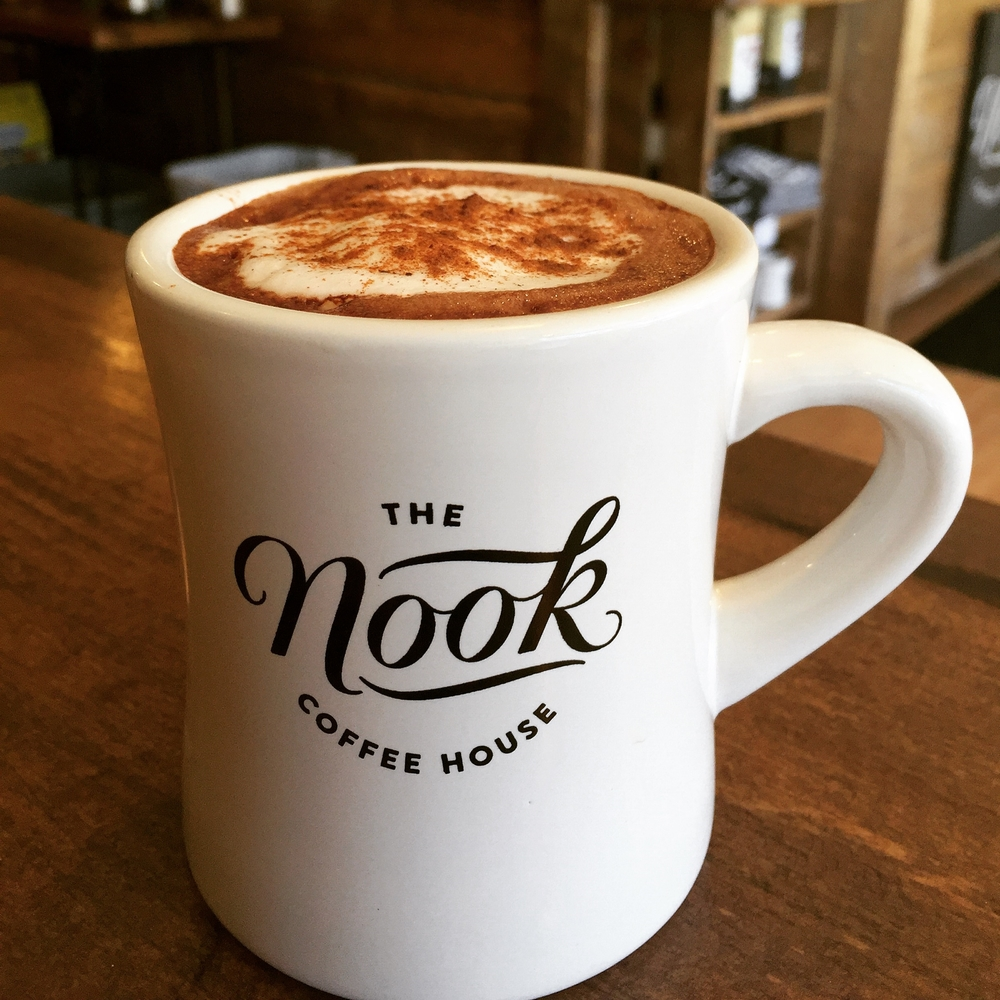 nook-mug-latte-closeup.JPG