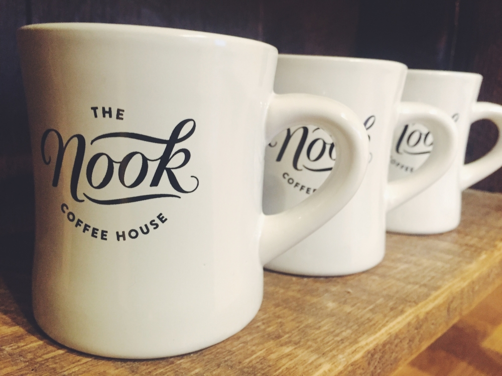 coffee-mugs-the-nook-coffee-house.JPG