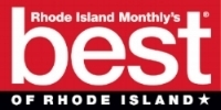 Best of RI monthly.jpg