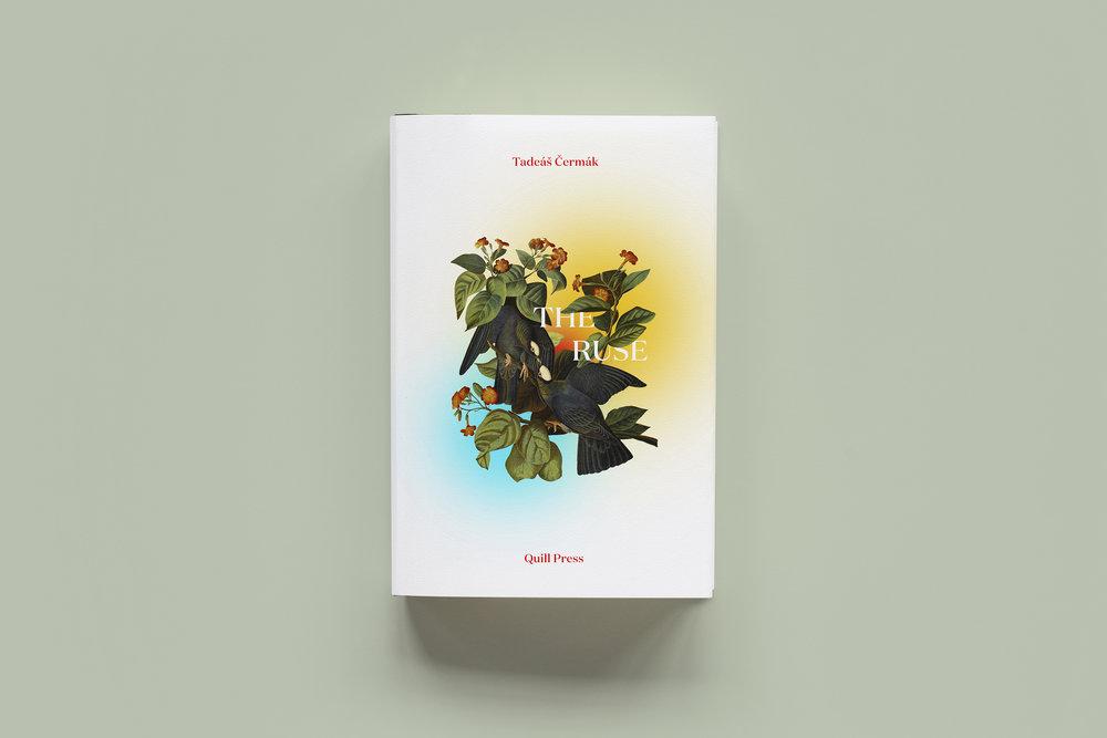 novel-front.jpg