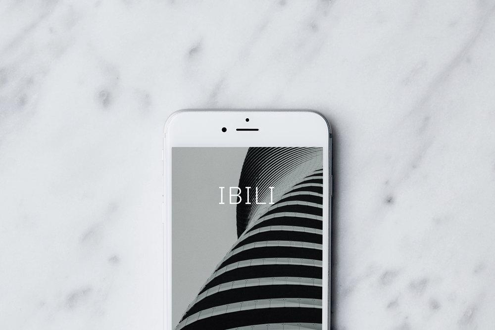 ibili-app.jpg