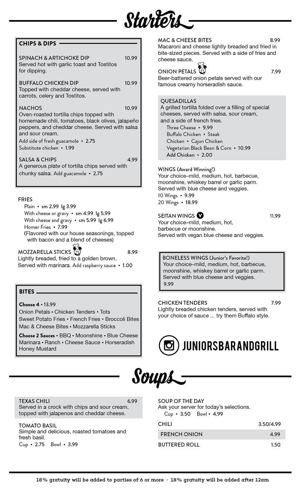 JUNIORS _Menu_JUNE16p2.jpg