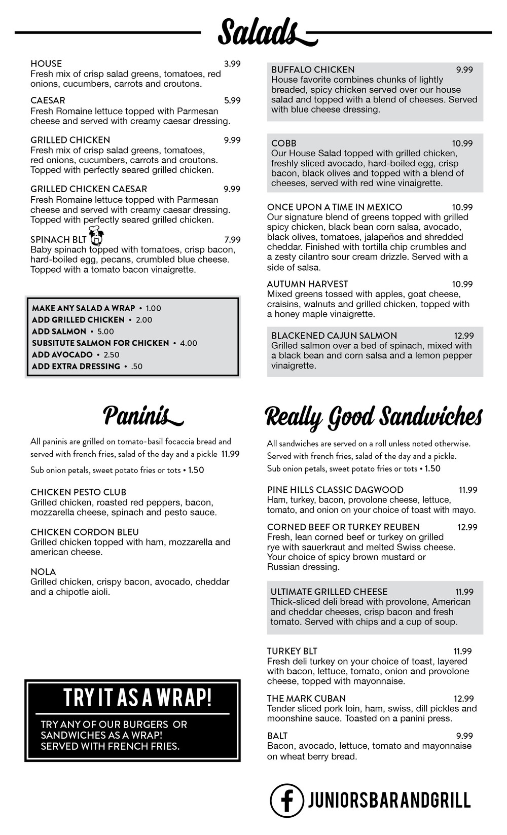 JUNIORS _Menu_JUNE16p3.jpg