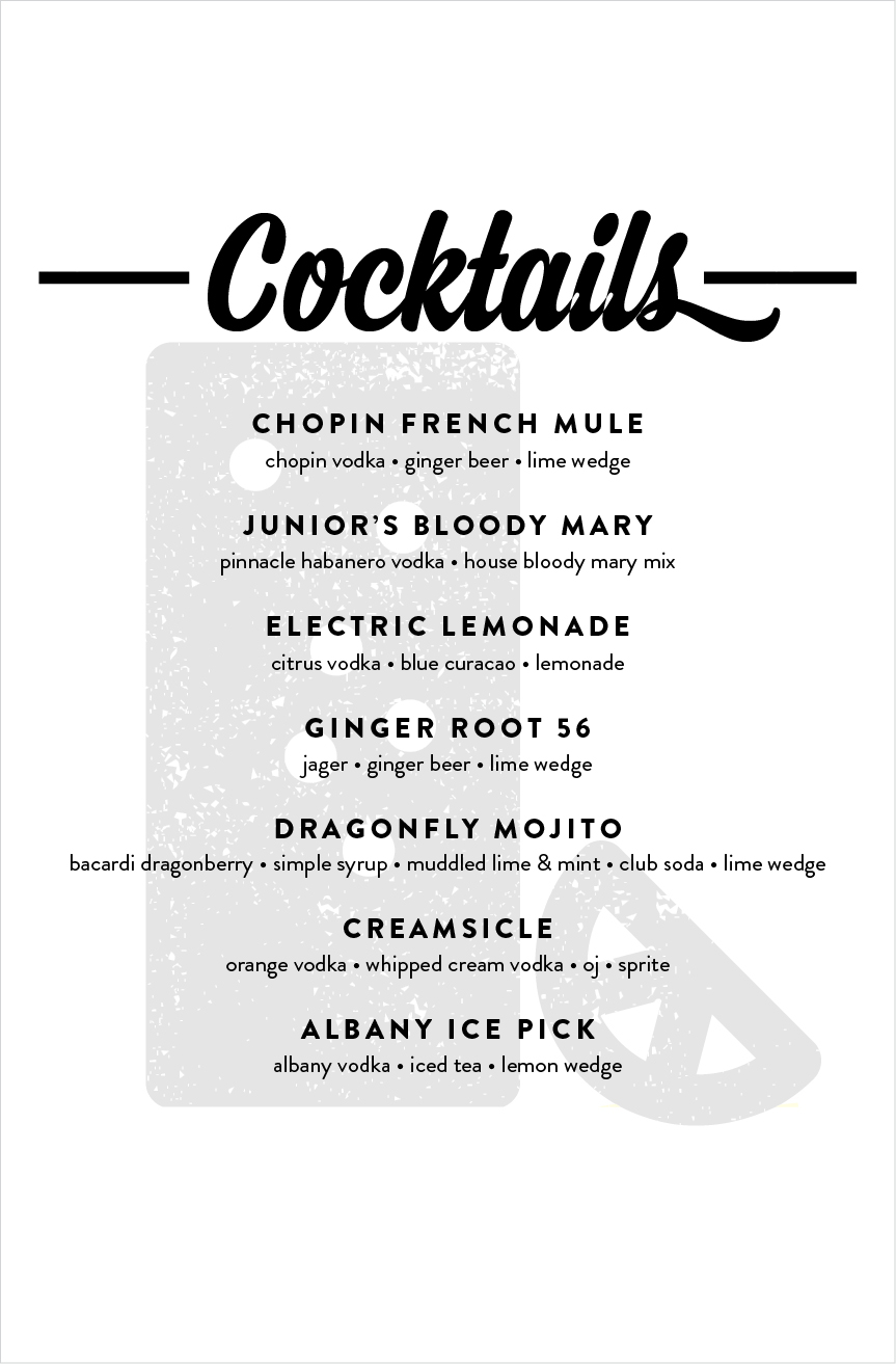 Juniors_B&G_Cocktails_SPR16.jpg