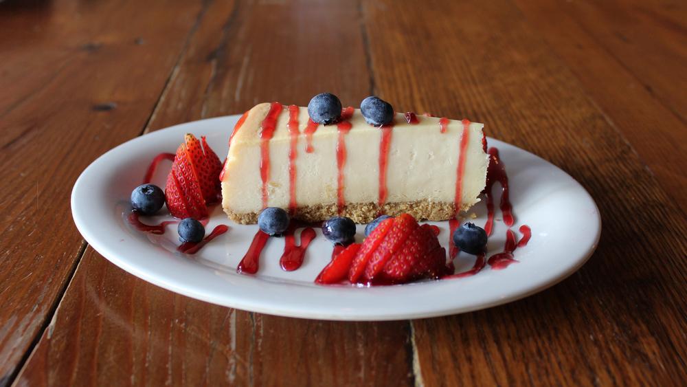 juniors_cheesecake.jpg