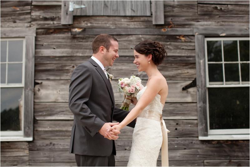 deborah zoe photography barn wedding curtis farm wedding new hampshire wedding boston wedding photog