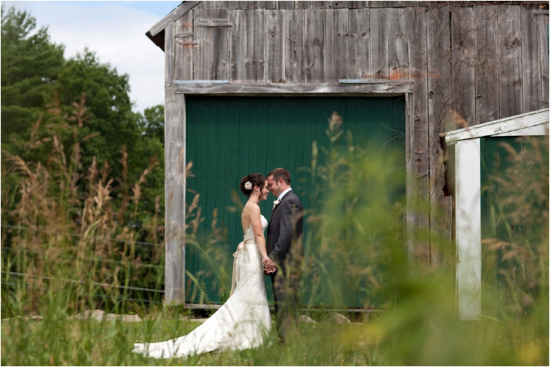 deborah zoe photography barn wedding curtis farm wedding new hampshire wedding boston wedding photog