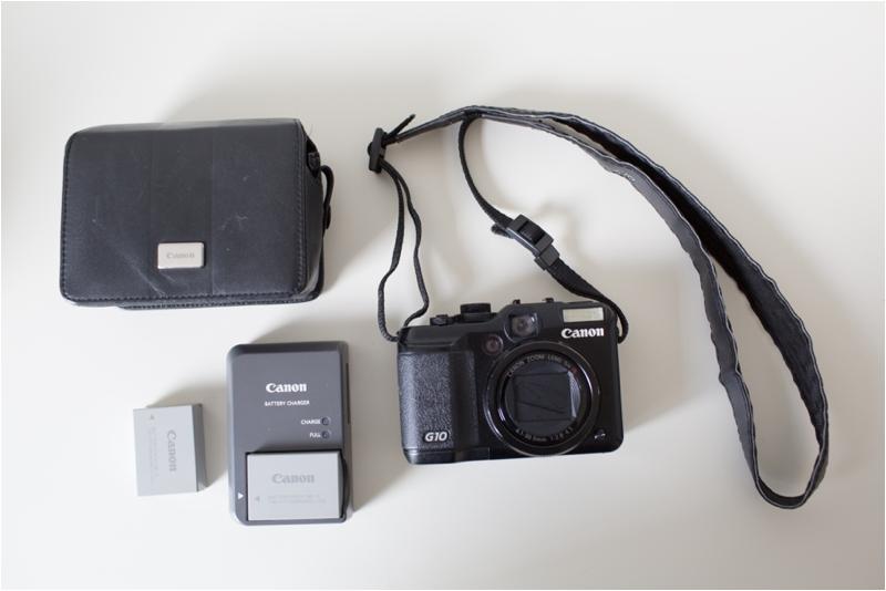 GA8A1995.jpg
