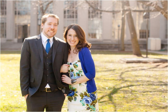 MIT engagement session boston wedding photographer deborah zoe photography MIT wedding0003.JPG