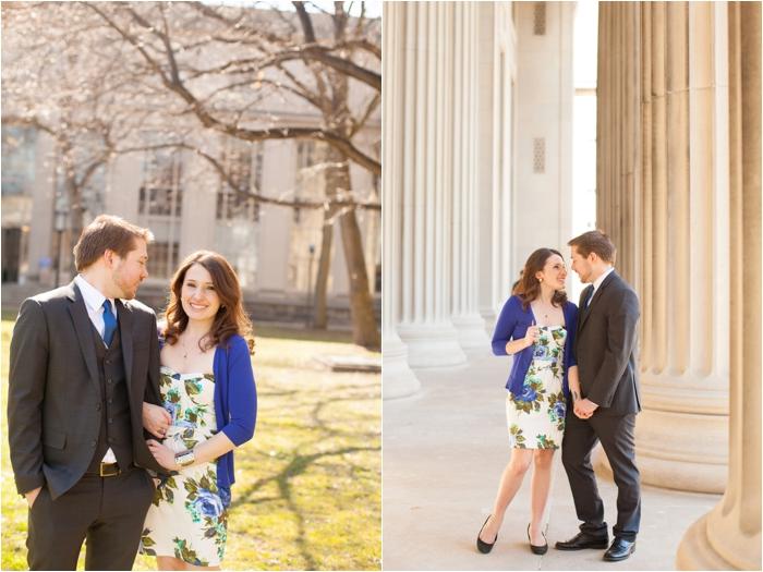 MIT engagement session boston wedding photographer deborah zoe photography MIT wedding0004.JPG