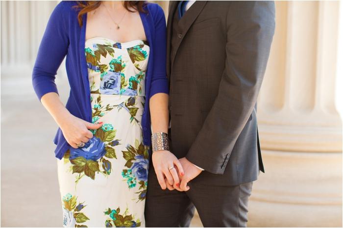 MIT engagement session boston wedding photographer deborah zoe photography MIT wedding0006.JPG
