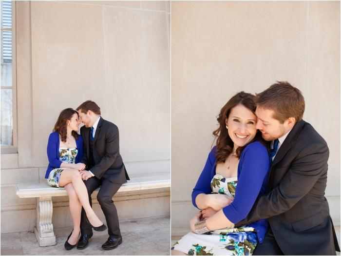 MIT engagement session boston wedding photographer deborah zoe photography MIT wedding0007.JPG